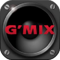 卡西欧GMIX App中文版