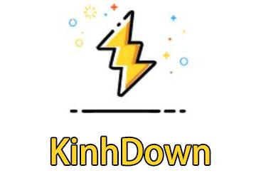 KinhDown