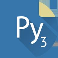 PyDrand3