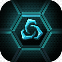 塔防模拟器无限绿钞破解版vR.1.7.13最新版