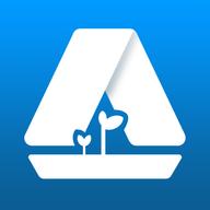 小微企业app