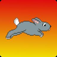 疯狂兔子v2.1.2.3 安卓版