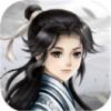 刀剑武林手游v1.0安卓版