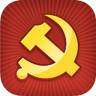�J州�h建app