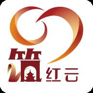 贵州党建云平台