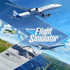 微软飞行模拟夏威夷航空配色MODv1.0 绿色版