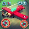双轮飞车v1.0.0 安卓版
