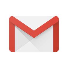 Mimestream(Gmail管家)