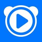 百搜视频APP去广告版v8.12.37 安卓版