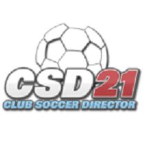 足球俱乐部经理2021破解版无限金币