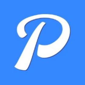 PDF极转换app