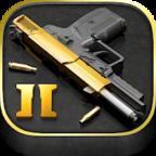 iGun Pro 2武器全解锁版