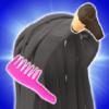 假发造型师Wig Master 3D