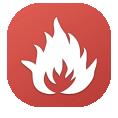 战火游客web破解版(单机上万)V1.0绿色版