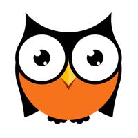 口袋助理v6.5.0 最新ios版