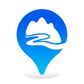 地灾监测app