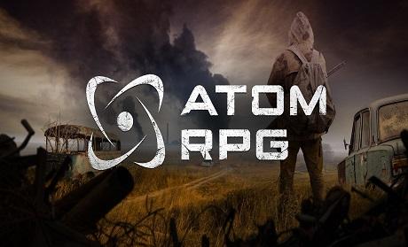 核爆RPG下载_核爆RPG攻略_核爆RPG修改器