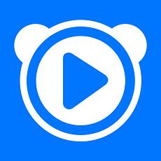 百搜视频IOS版v8.1.1 苹果版