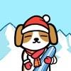 动物滑雪场ios版