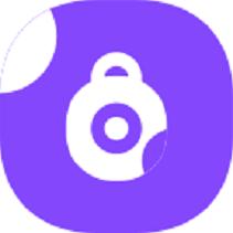 出行查-酒店开房记录查询v3.0安卓版
