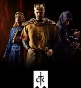 王国风云3远古魔法MODv1.0 绿色版