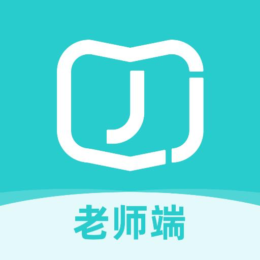 简知直播助手(课程直播)v1.0.0安卓版