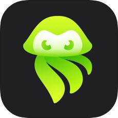 Beatleap by Lightricks app