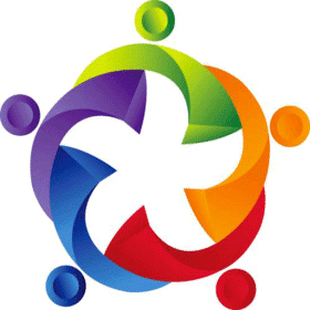六环彩绘app