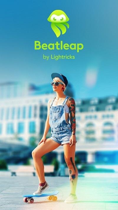 Beatleap v1.2手机版