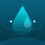 黑臭水体采集v1.0.0安卓版