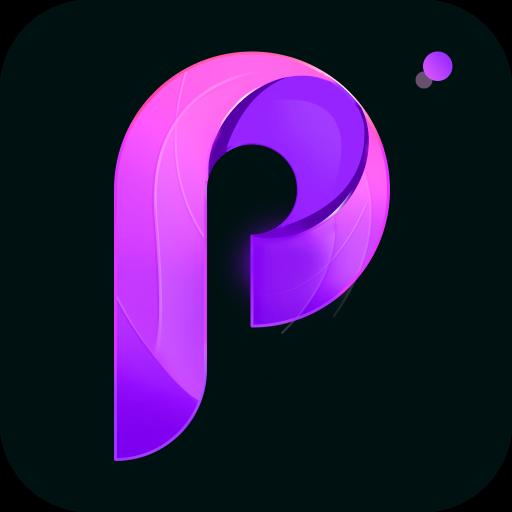 照片编辑P图达人app