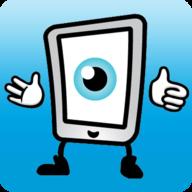 在线助教学生教师app