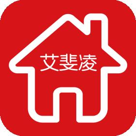 艾斐凌智能管理app