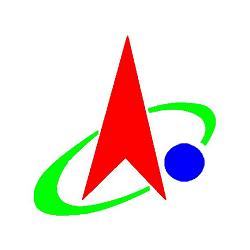 庆安融媒app