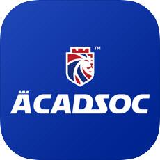 阿卡索英语上课工具AClassroomv3.5.5安卓版