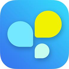 趣味学堂软件app