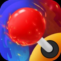 火星堂(街机游戏盒子)v0.3.0 安卓版