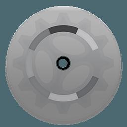 OpenCore Configurator(黑苹果OC引导配置)