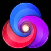 Nova(Mac代码编辑器)
