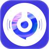 猜歌多多v1.0.0安卓版