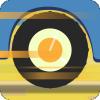 宝宝益智汽车游戏v5.7.0安卓版