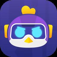 Chikii云游戏v1.1.1 安卓版