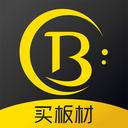 买板材网德万家团体app