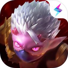 魔渊之刃苹果版v2.0.7 IOS版