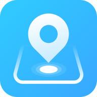 袋鼠定位app1.2.5安卓版