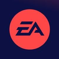EA Desktop(EA桌面客户端)官方最新版