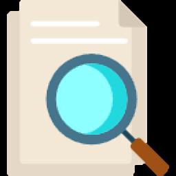 AnyTXT Searcher软件