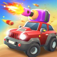 装甲车竞技场(Crash Arena)v1.0.4安卓版
