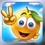 保护橘子2伟大旅程3.0.50安卓版