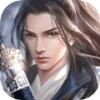 神道剑心v1.0.0安卓版